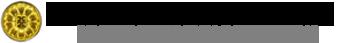 ~ビザ業務のベテラン~東京都行政書士会 新宿支部【副支部長】細井紗千子がお客様の悩みを一緒に解決して参ります。是非一度ご相談下さい。