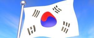 韓国戸籍取得及び翻訳